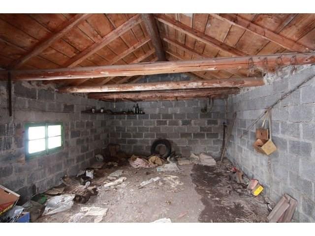 Vente maison / villa Champclause 90000€ - Photo 7