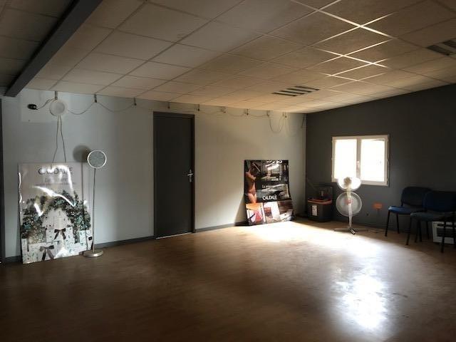 Vente local commercial Auterive 390000€ - Photo 6