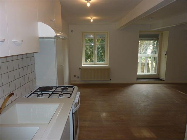 Location appartement Toul 355€ CC - Photo 3
