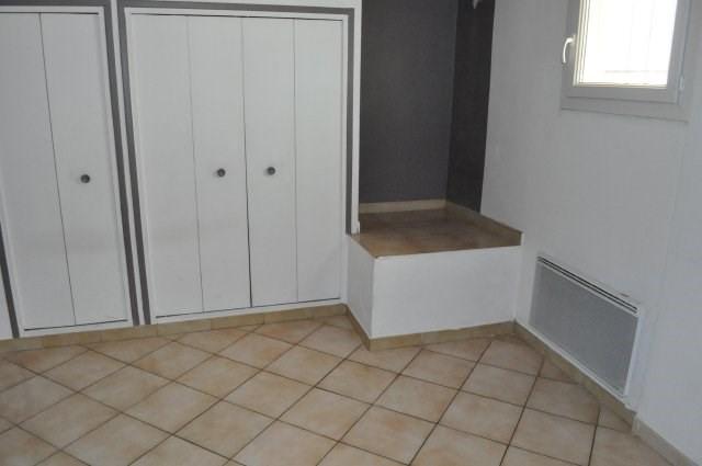 Location appartement Marseille 16ème 500€ +CH - Photo 6
