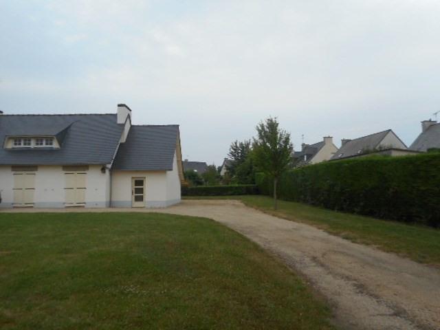 Vente maison / villa Plancoet 210000€ - Photo 9