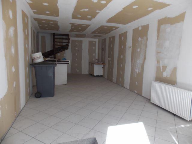 Vendita casa Sury-le-comtal 50000€ - Fotografia 2