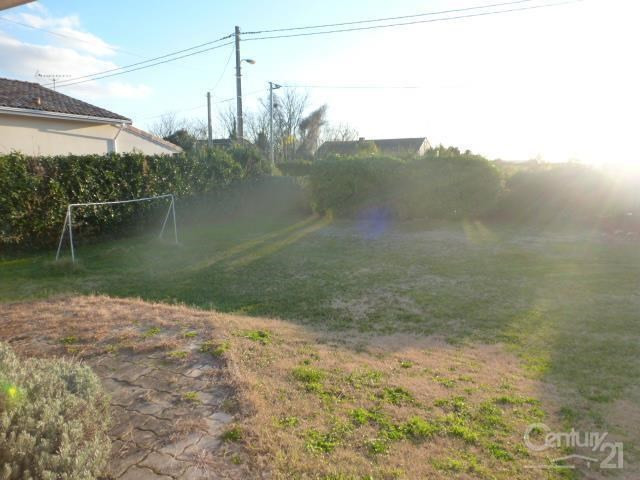 Sale house / villa Toulouse 240 000€ - Picture 2