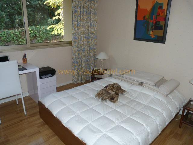 Life annuity apartment Cannes 255 000€ - Picture 8