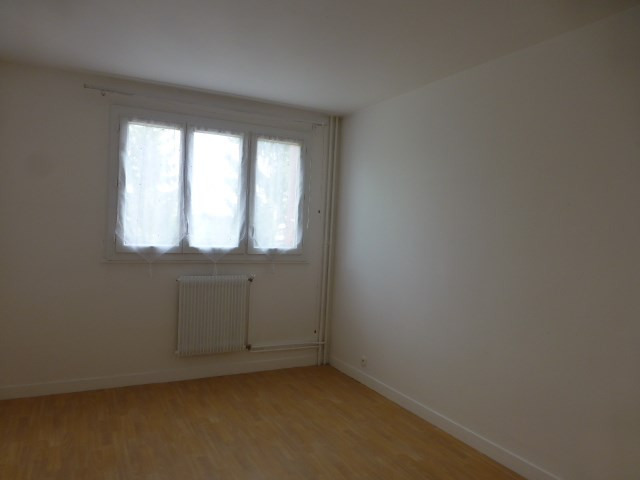 Rental apartment Bonnières-sur-seine 900€ CC - Picture 12