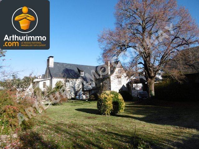 Vente maison / villa Nay 262 200€ - Photo 1