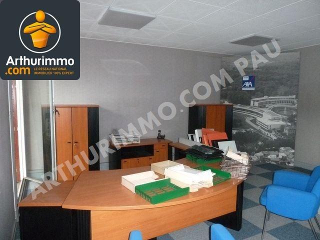 Investment property loft/workshop/open plan Pau 157350€ - Picture 5