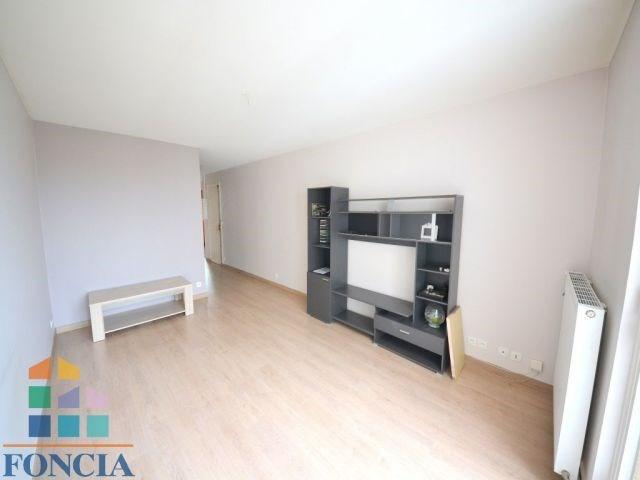 Sale apartment Suresnes 291200€ - Picture 2