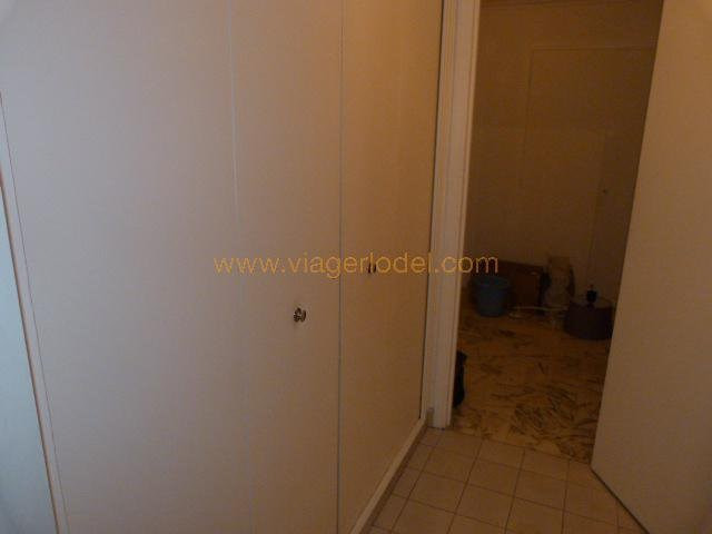 Vente appartement Cagnes-sur-mer 249 500€ - Photo 8