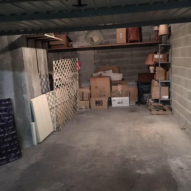 Sale apartment Toulouse 395000€ - Picture 3