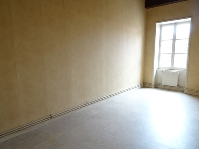 Location appartement Villefranche sur saone 595€ CC - Photo 6