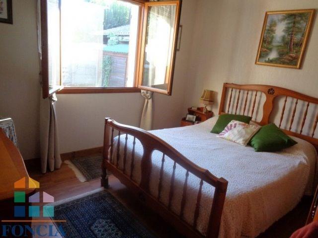 Vente maison / villa Bergerac 207000€ - Photo 7