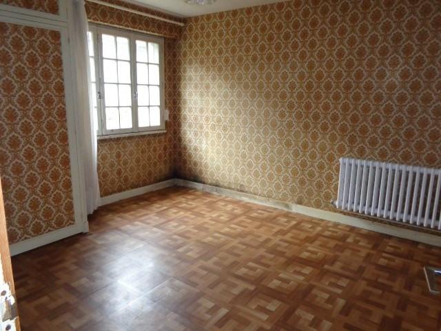 Vendita casa Vaudrimesnil 51300€ - Fotografia 3