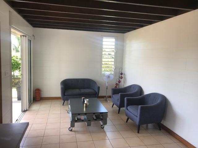 Sale house / villa Ste anne 247000€ - Picture 3