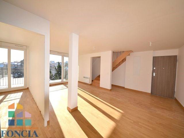 Vente appartement Suresnes 499800€ - Photo 4