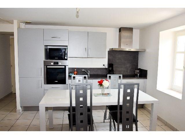 Location appartement Rochetoirin 590€ +CH - Photo 2