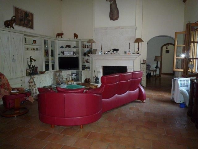 Revenda residencial de prestígio casa Saint-medard-en-forez 749000€ - Fotografia 9