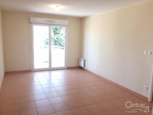 Location appartement Gujan mestras 559€ CC - Photo 1