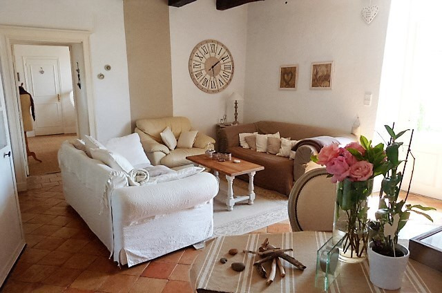Vente de prestige maison / villa Cazideroque 852800€ - Photo 5