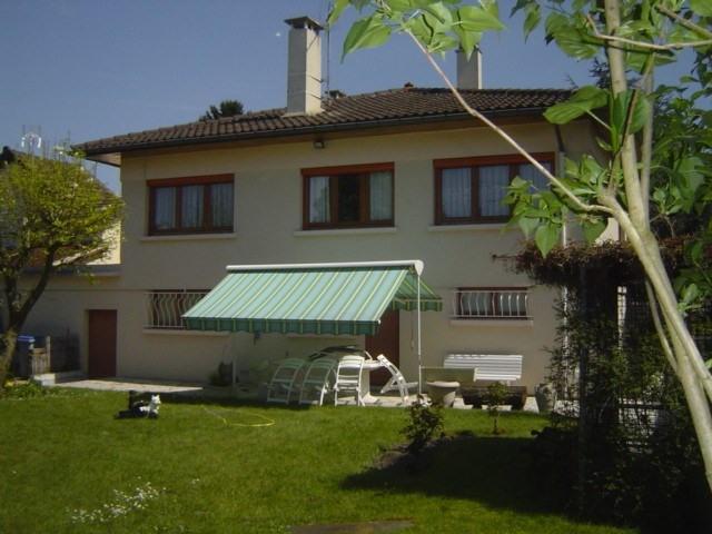 Sale house / villa Les pavillons sous bois 515000€ - Picture 15