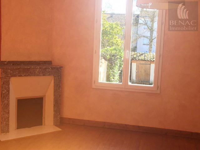 Venta  casa Albi 160000€ - Fotografía 6