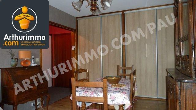 Vente appartement Pau 74990€ - Photo 3