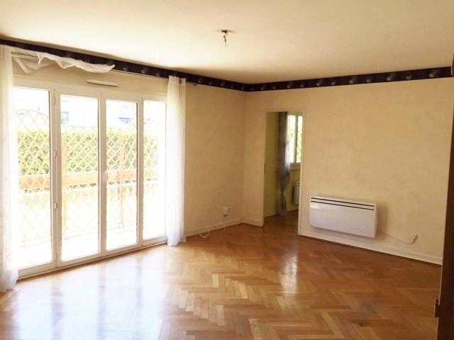 Venta  apartamento Bron 220000€ - Fotografía 3