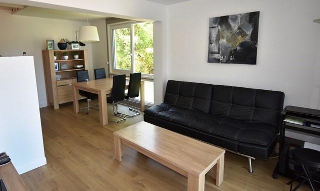 Vente appartement Hossegor 330000€ - Photo 1