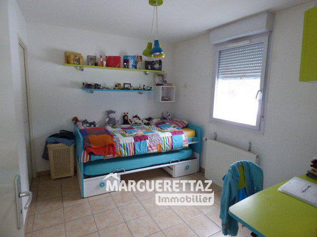 Vente appartement Bonneville 106000€ - Photo 2