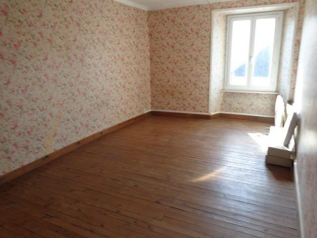 Vendita casa Sainteny 76000€ - Fotografia 5