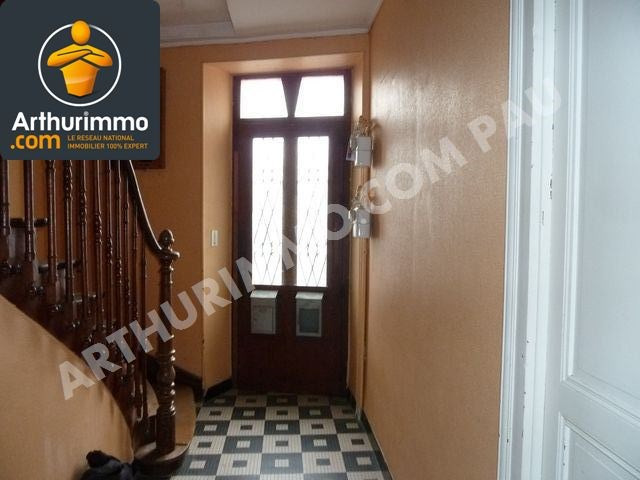 Investment property house / villa Pau 144 750€ - Picture 6