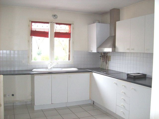 Location appartement Meylan 1 100€ CC - Photo 4