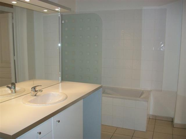 Location appartement Lyon 6ème 2932€ CC - Photo 8