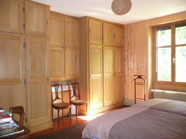 Sale house / villa Oizon 285000€ - Picture 8