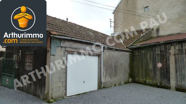Sale house / villa Pau 69990€ - Picture 2