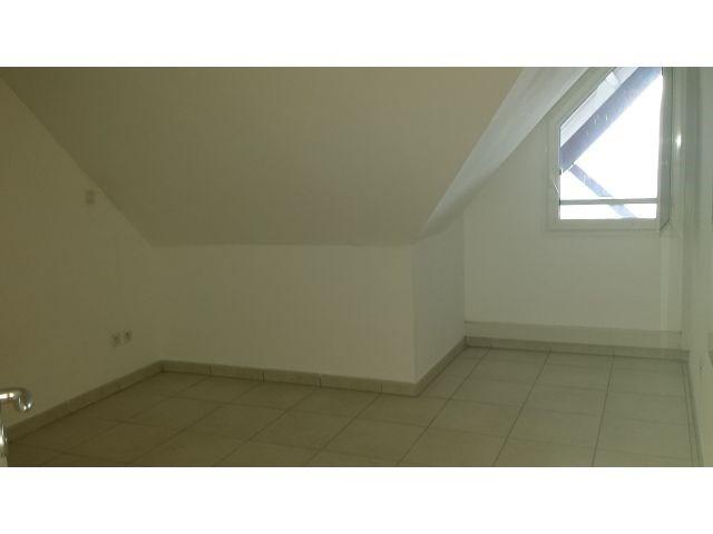 Location appartement Ste clotilde 825€ CC - Photo 6