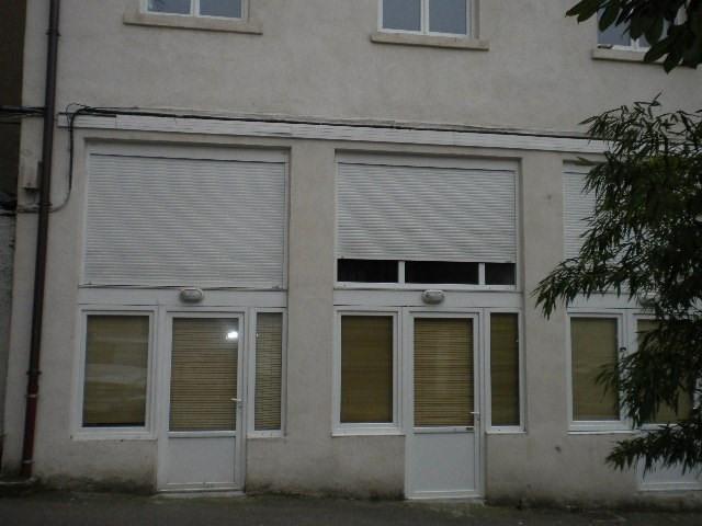 Location appartement Lyon 2ème 420€ CC - Photo 2