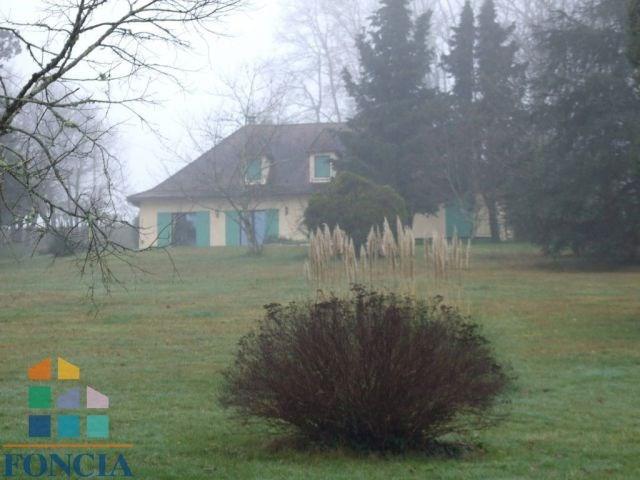 Sale house / villa Bergerac 249000€ - Picture 11