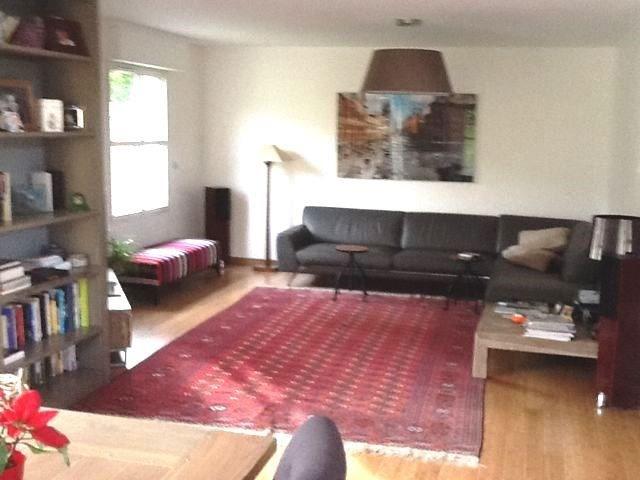 Location maison / villa Chambourcy 2310€ +CH - Photo 2