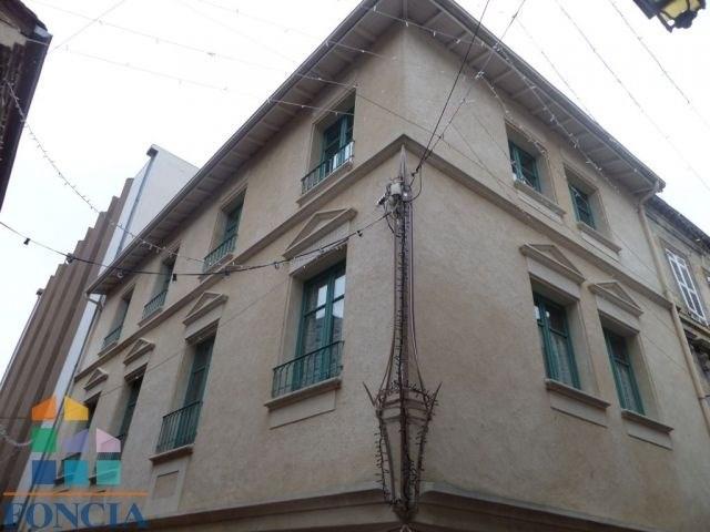 Producto de inversión  edificio Bergerac 368000€ - Fotografía 3