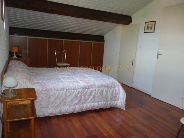 养老保险 公寓 Fréjus 70000€ - 照片 2