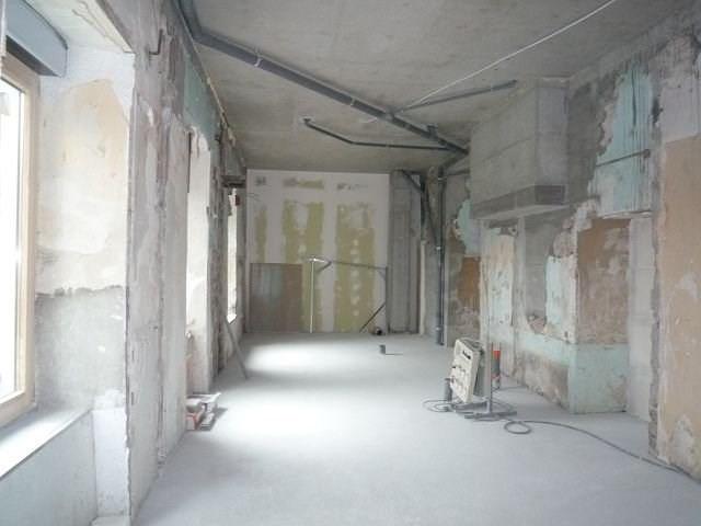 Vente appartement Le chambon sur lignon 52600€ - Photo 1