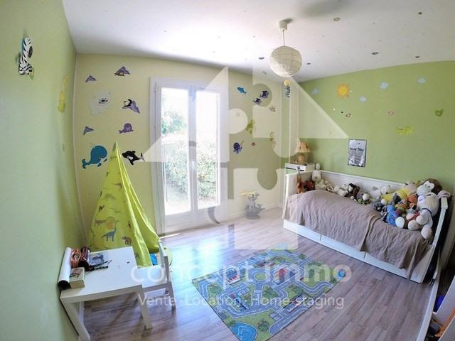 Vente maison / villa Cazaux 299000€ - Photo 10