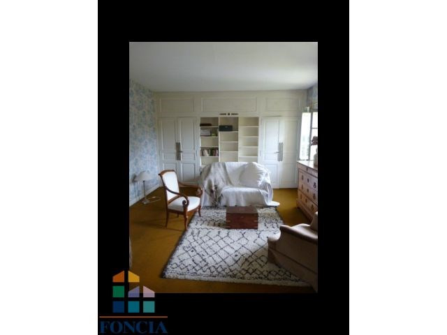 Vente maison / villa Bergerac 441000€ - Photo 9