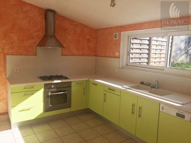 Venta  casa Albi 160000€ - Fotografía 2