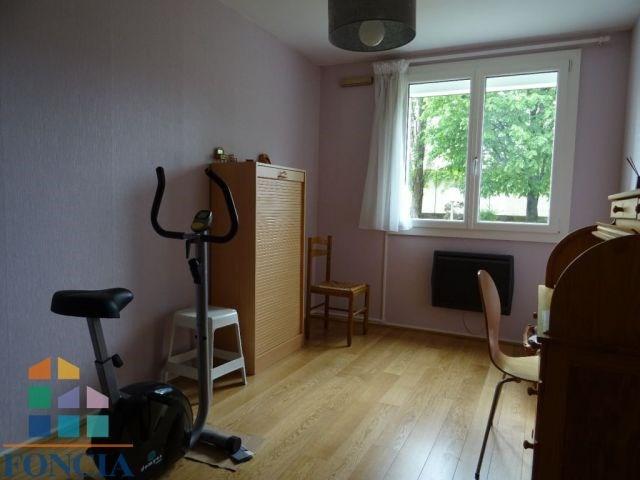 Vente appartement Lyon 8ème 340000€ - Photo 4