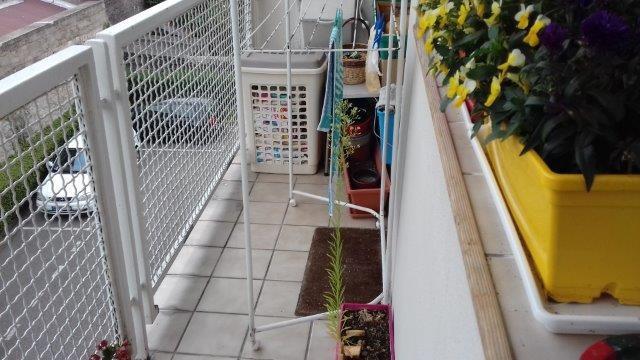 Sale apartment Saint-etienne 60000€ - Picture 3