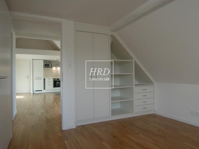 Affitto appartamento Illkirch-graffenstaden 590€ CC - Fotografia 6