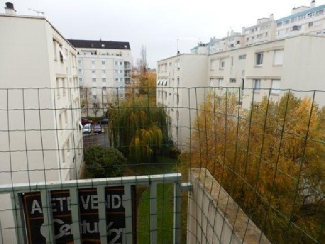 Rental apartment Chalon sur saone 510€ CC - Picture 6