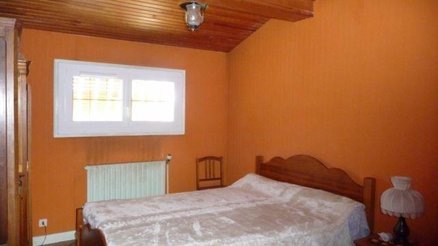 Vendita casa Veauche 340000€ - Fotografia 7